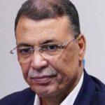 اتحاد الشغل: غدا جنازة الفقيد بوعلي المباركي