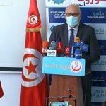 وزير الصحة: الوضع الوبائي أصبح حرجا