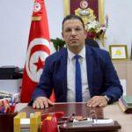 والي نابل: فرض حظر الجولان بـ6 معتمديات بداية من يوم غد