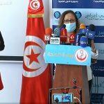 وزير الصحة: حظر الجولان وحده لا يكفي لاحتواء انتشار كورونا