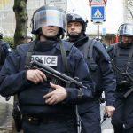 فرنسا تشن حملة على المرتبطين بالتيّار الاسلامي وتعلن حلّ عديد الجمعيات