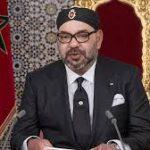 ملك المغرب يرصد 1.5 مليار دولار لانعاش الاقتصاد ويعلن تعميم التغطية الاجتماعية