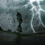 طقس اليوم: الحرارة في ارتفاع وأمطار رعدية بعد الظهر