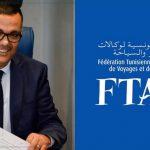 رئيس جامعة وكالات الأسفار: البنوك رفضت الاعتراف بضمان الدولة لتمكيننا من قروض