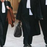 هيئة المحامين: مشروع قانون زجر الاعتداءات على الأمنيين انتكاسة وعودة لنظام القمع