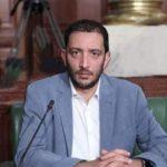 نائب يدعو رئيس الجمهورية لإلغاء احتضان تونس القمة الفرنكوفونية