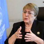 الأمم المتحدة : الاغتصاب جريمة مروّعة لكنّ الإعدام ليس حلاّ أبدًا