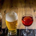 مشروع قانون المالية يقترح الترفيع في معلوم استهلاك الجعة والخمور