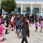 وزارة التربية: 1161 اصابة بكورونا و3146 حالة اشتباه