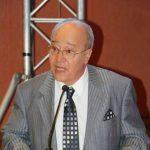 المؤرخ عبد الجليل بوقرة: الحركة الشعبوية لا تقدر إلا على بيع الكلام ومآلها الاندثار