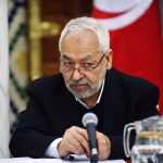 معركة رئاسة كتلة النهضة: أول مواجهة بين الغنوشي ومعارضيه