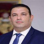 منها 4 مصانع: والي نابل يُصدر 22 قرار غلق مؤقت بسبب كورونا