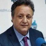 الحاج قويدر: أغادر اليوم البنك الفلاحي بعد ان جعلته في مواصفات البنوك الخاصة الكبرى