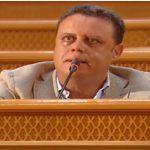 هيكل المكي: خلل كبير وجوهري قد يعرّض كل أعمال البرلمان للطعن