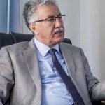 الشّعبويّة في تونس: قيس سعيّد ومؤيّدوه / بقلم حمة الهمامي