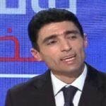الحيوني: التنقّل بين ولايات تونس الكبرى لا يخضع لترخيص