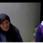 """في فيديو لقناة """"العربية"""": عائلة منفذ هجوم """"نيس"""" تكشف فحوى آخر اتصال به"""