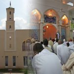 """تحسين الوضعية المادية لأكثر من 20 ألف إمام و""""إطار"""" مسجدي"""