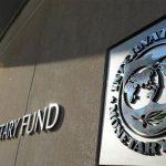 صندوق النقد الدولي: أفريقيا بحاجة إلى 1.2 تريليون دولار لمكافحة كورونا