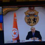 """شاركت فيه تونس: """"تفاؤل حذر"""" بعد مؤتمر برلين 2"""