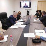 بطلب منها: البنك الدولي يُدرج تونس بقائمة 10 دول سيدعمها لشراء تلاقيح كورونا