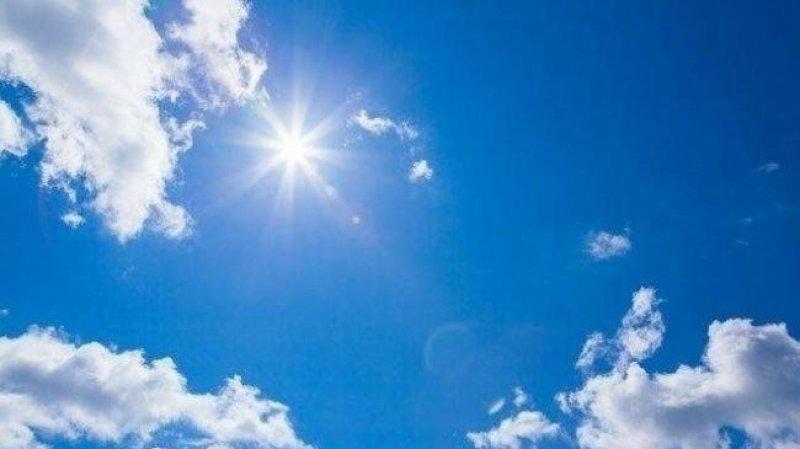 طقس اليوم: استقرار في درجات الحرارة