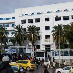 أحزاب ومنظّمات تطالب بتسخير القطاع الصحي الخاص لمواجهة كورونا