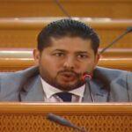 البرلمان: الكتلة الديمقراطية تُقاطع التصويت على مشاريع القوانين