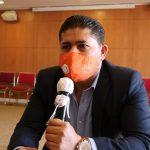 محمد عمار: الكتلة الديمقراطية ستقدم مبادرة لتنقيح قانون البنك المركزي