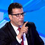 الرحوي يُطالب بإقرار 8 اجراءات عاجلة منها إقامة جسور جوية لعلاج مصابي كورونا
