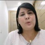 عبير موسي: الاصابات بكورونا كبيرة في صفوف الكتلة
