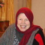 الموت يُغيّب فنّانة تونس الأولى السيّدة نعمة