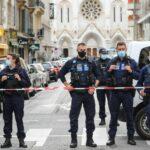 الشرطة الفرنسية: اعتقال شخص ثالث على صلة بهجوم نيس