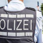 وثق الاعتداء بالعنف على تونسي: فيديو يُحرج شرطة ألمانيا ويدفعها للتوضيح
