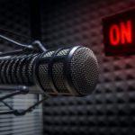 نقابة الإذاعات الخاصة تستعجل رئاسة الحكومة تطبيق الاجراءات المتفق عليها