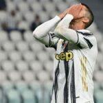 وزير الرياضة الإيطالي: تم فتح تحقيق بشأن كريستيانو رونالدو