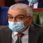 وزير التربية: اصابة 180 تلميذا و168 مُدّرسا بكورونا
