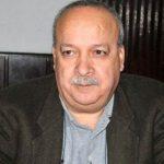 الطاهري: المشيشي طعن الدولة لإرضاء النهضة وقلب تونس وائتلاف الكرامة