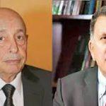 """المغرب: التوصل لـ""""تفاهمات شاملة"""" في الجولة الثانية من الحوار الليبي"""