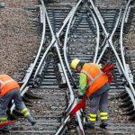 جامعة السكك الحديدية تتّهم الوزارة و ر.م.ع Sotrafer  بالتسويف والمماطلة