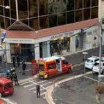 """الدالي: النيابة العمومية تفتح بحثا في شبهة ارتكاب تونسي عملية نيس """"الإرهابية"""""""