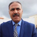 التيساوي: إصابتان بكورونا برئاسة الحكومة والمشيشي خضع للتحليل