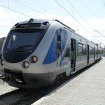 متواصل منذ يوم أمس: تذاكر الاكل من أسباب اضراب أعوان السكك الحديدية