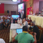 تأجيل موعد مؤتمر اتحاد الشغل