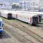 """الـ""""sncft"""": تعديلات في مواعيد قطارات خطّ اﻷحواز الجنوبيّة"""