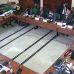 البرلمان: جلسة استماع  الى وزراء الصحّة السابقين