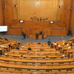 مجلس نواب الشعب: جلسة عامّة لمساءلة 6 وزراء