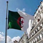 الجزائر: السجن لـ 4 مُتهمين منهم ضباط بتهمة التجسس لفرنسا