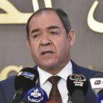 الخارجية الجزائرية: خبر منع الإمارات منح تأشيرة للجزائريين عار من الصحة
