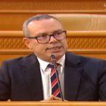 الخميري: لا استقلال للقضاء إلاّ بإبعاده عن التجاذبات السياسية